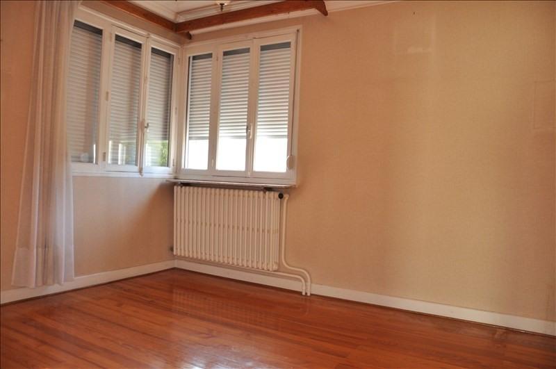 Vente maison / villa Oyonnax 169000€ - Photo 4