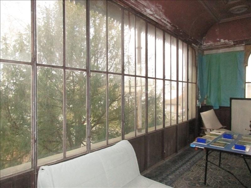Deluxe sale house / villa Montech 665000€ - Picture 7