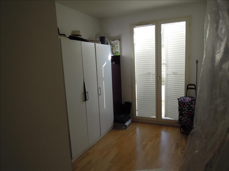 Investment property apartment Crépy-en-valois 186000€ - Picture 9