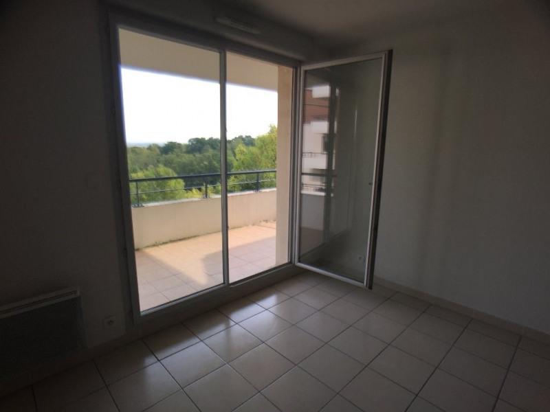 Sale apartment Toulouse 148000€ - Picture 6
