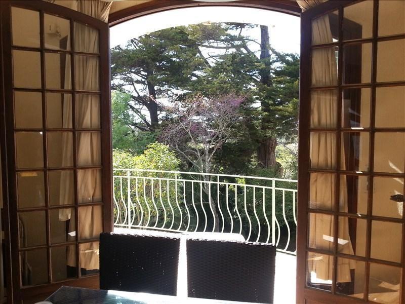Vente de prestige maison / villa Sanary sur mer 836000€ - Photo 4