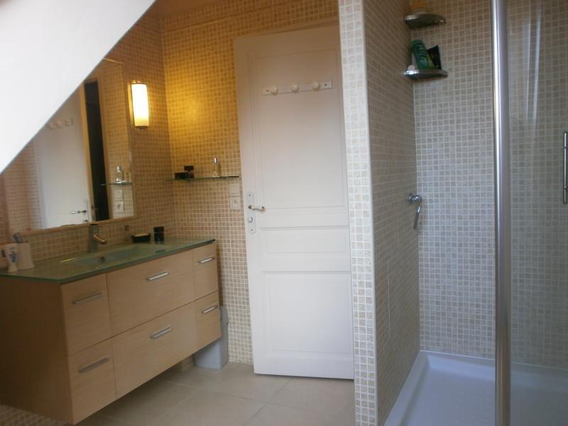 Deluxe sale house / villa Orgeval 639000€ - Picture 6
