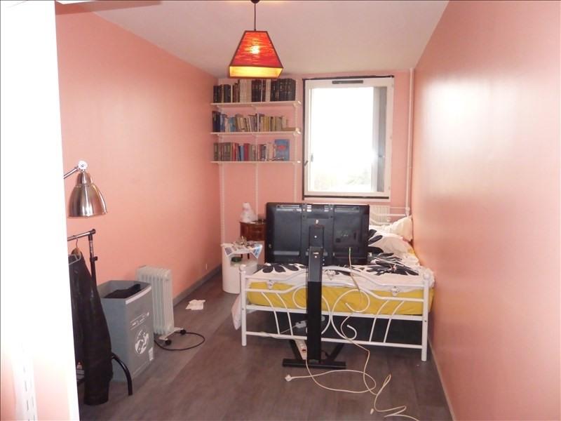Vente appartement Sarcelles 120000€ - Photo 7