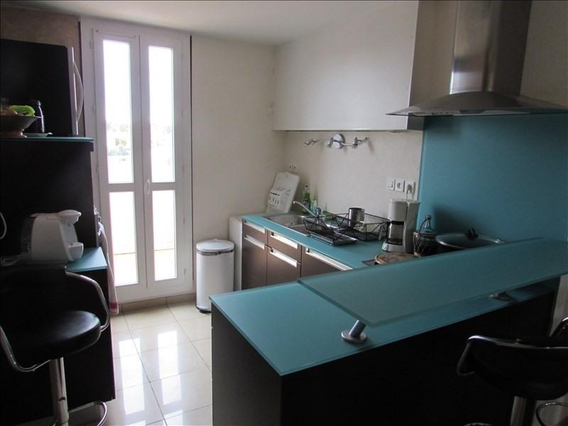 Vente appartement Beziers 173000€ - Photo 3