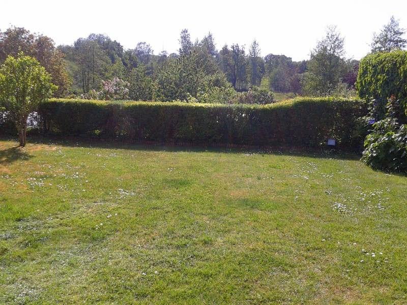 Vente maison / villa Mauves sur huisne 135000€ - Photo 7