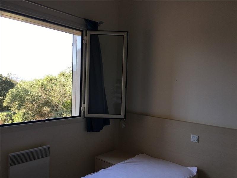 Vente appartement L'île-rousse 173000€ - Photo 5