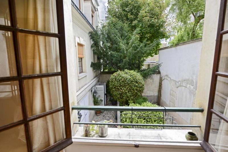 Престижная продажа квартирa Paris 5ème 395000€ - Фото 5