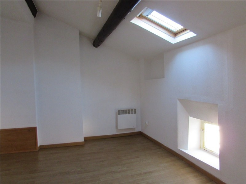 Vente appartement Beziers 49 000€ - Photo 4