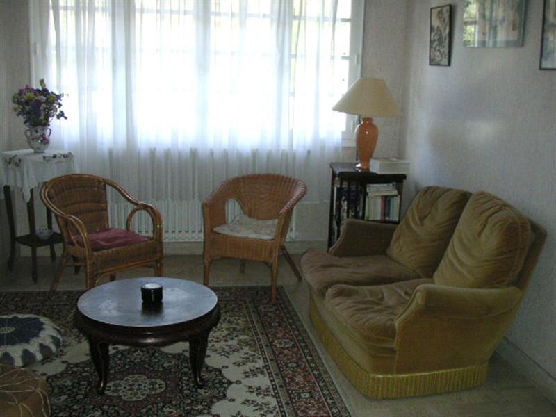 Vacation rental house / villa La baule-escoublac 1137€ - Picture 6