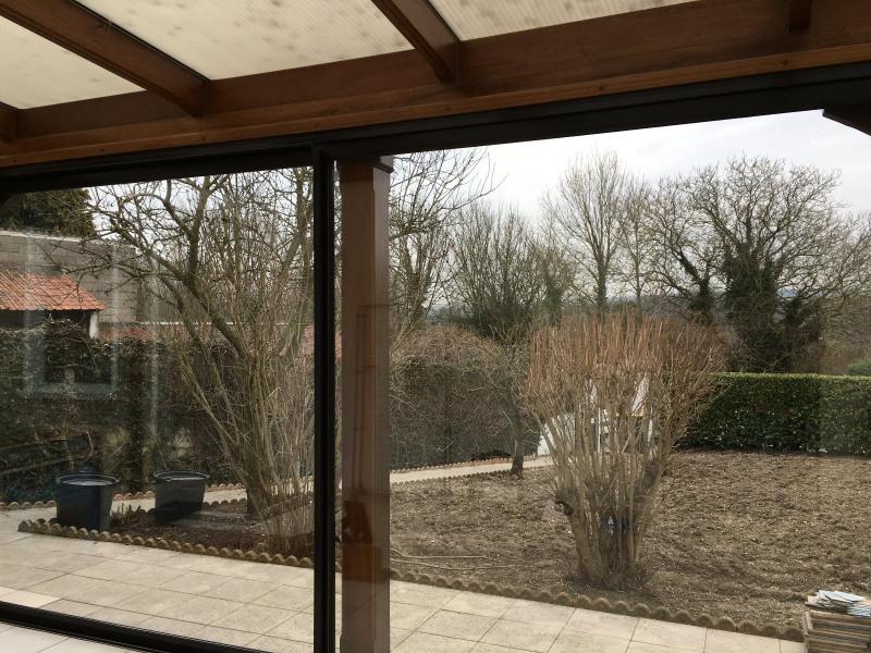 Vente maison / villa Setques 139650€ - Photo 5