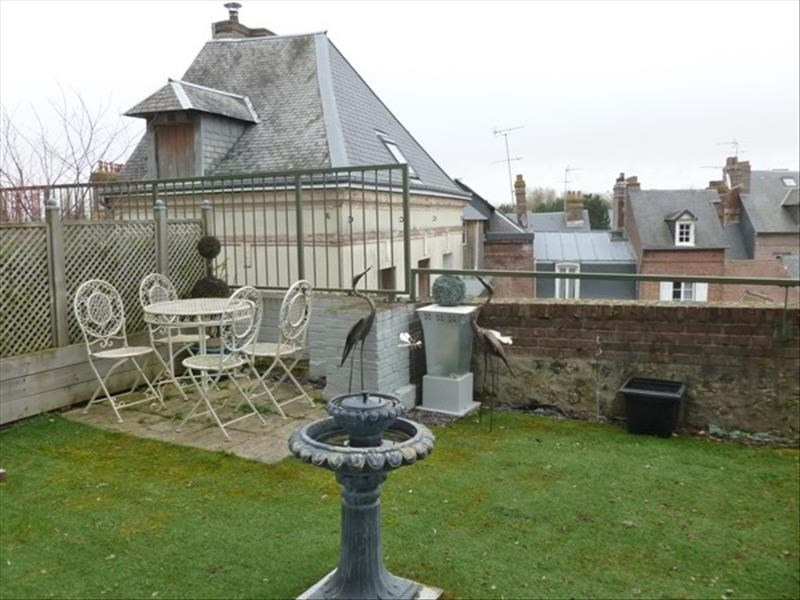 Vente maison / villa Honfleur 435 750€ - Photo 9