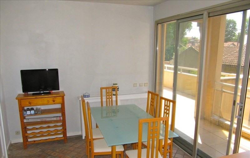 Immobile residenziali di prestigio appartamento Avignon extra muros 450000€ - Fotografia 4