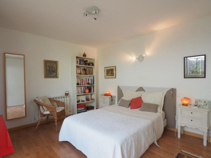 Sale house / villa Aigues mortes 330000€ - Picture 5