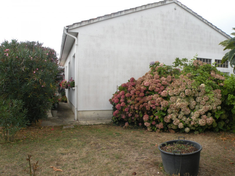 Life annuity house / villa Dolus-d'oléron 75000€ - Picture 9