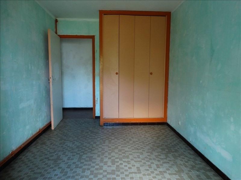 Vente maison / villa Arsac 169000€ - Photo 5