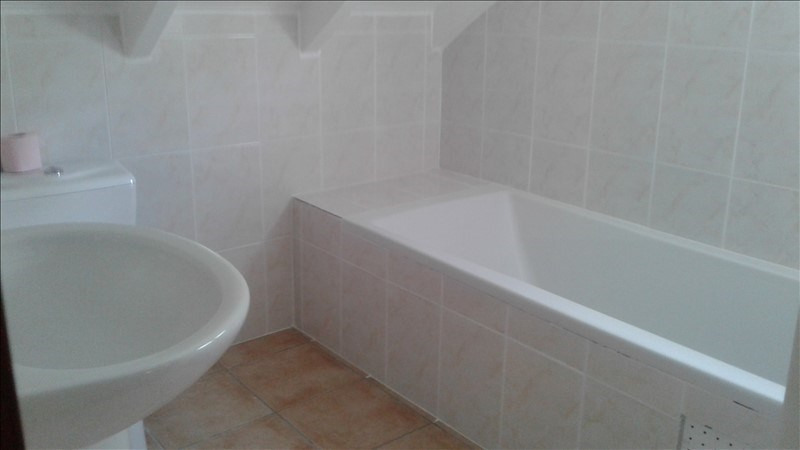 Rental house / villa Ste rose 850€ +CH - Picture 4