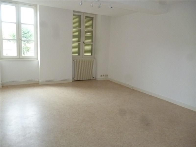Location appartement Roanne 323€ CC - Photo 3