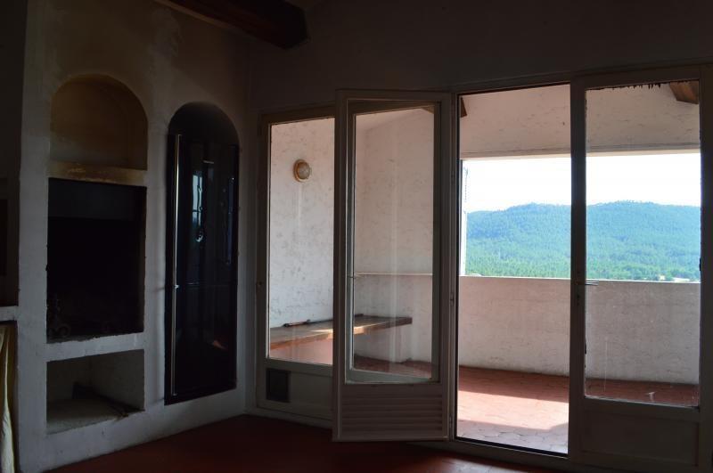 Vente maison / villa Bagnols en foret 258000€ - Photo 9