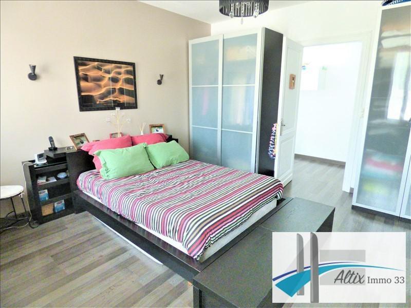 Vente maison / villa Libourne 168000€ - Photo 4