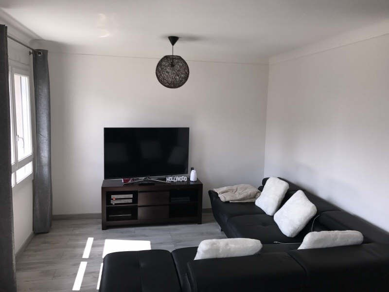 Vente appartement Sartrouville 247000€ - Photo 6