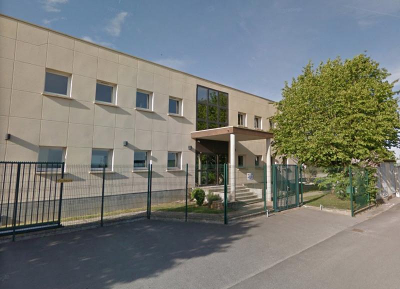 Vente Bureau Beauvais 0