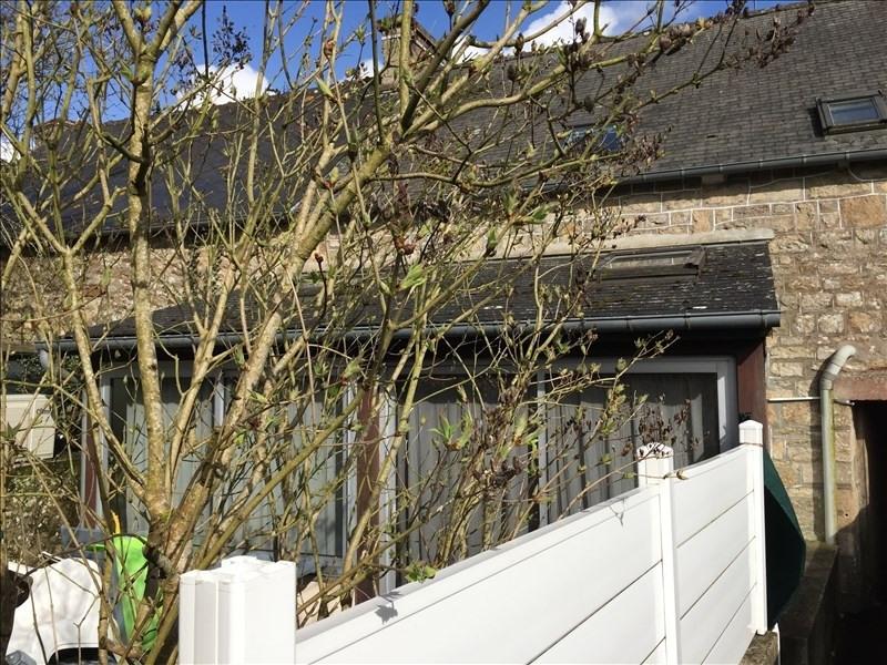 Vente maison / villa Ploeuc sur lie 73500€ - Photo 5
