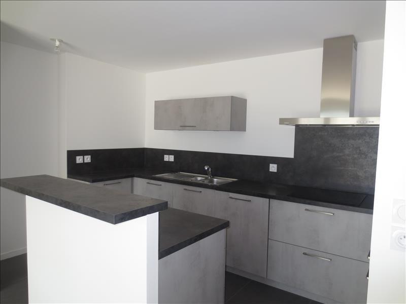 Vente appartement Montpellier 364000€ - Photo 5