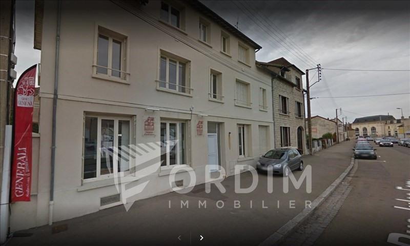Location bureau Auxerre 625€ HC - Photo 3