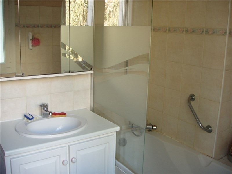 Location appartement Nantes 785€ CC - Photo 3