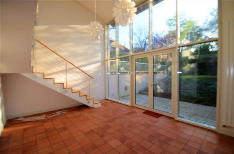 Vente maison / villa Le vésinet 875000€ - Photo 3