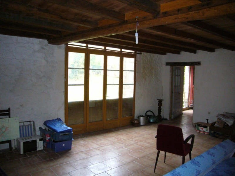 Sale house / villa Brantome 232 900€ - Picture 4