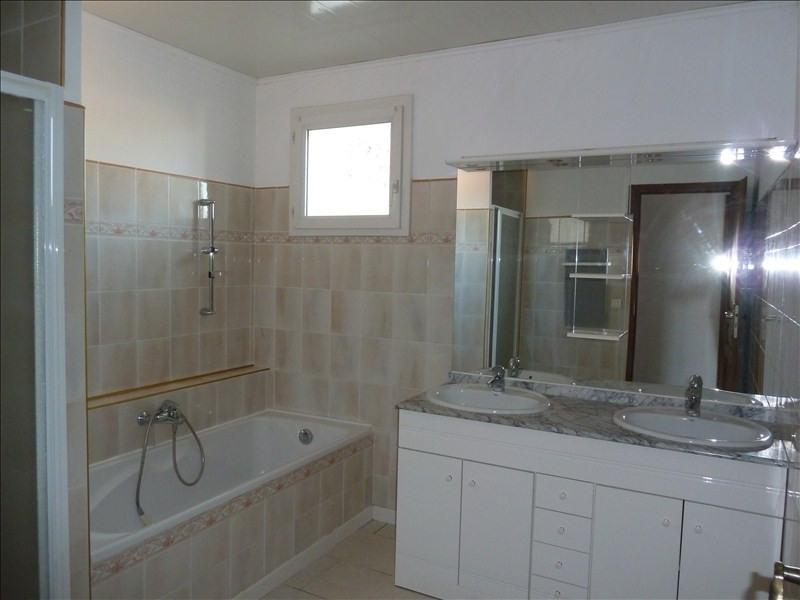 Sale apartment Bras 169000€ - Picture 3