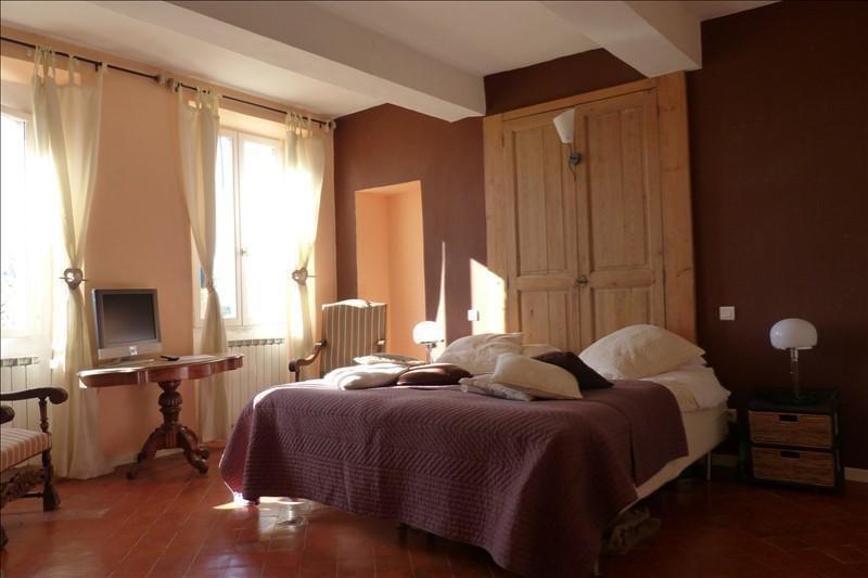 Deluxe sale house / villa Carpentras 990000€ - Picture 5