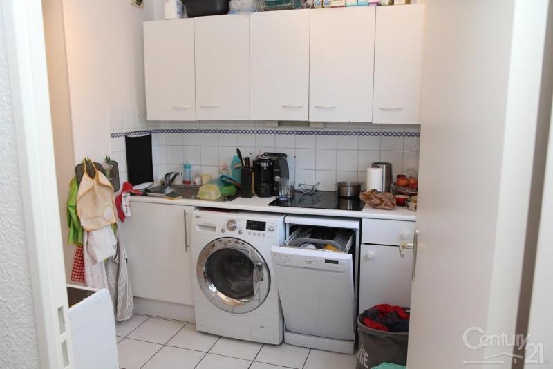 Location appartement Caen 855€ CC - Photo 4