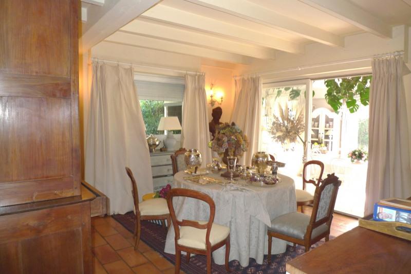 Vente maison / villa Saint-jean-de-luz 1312500€ - Photo 4