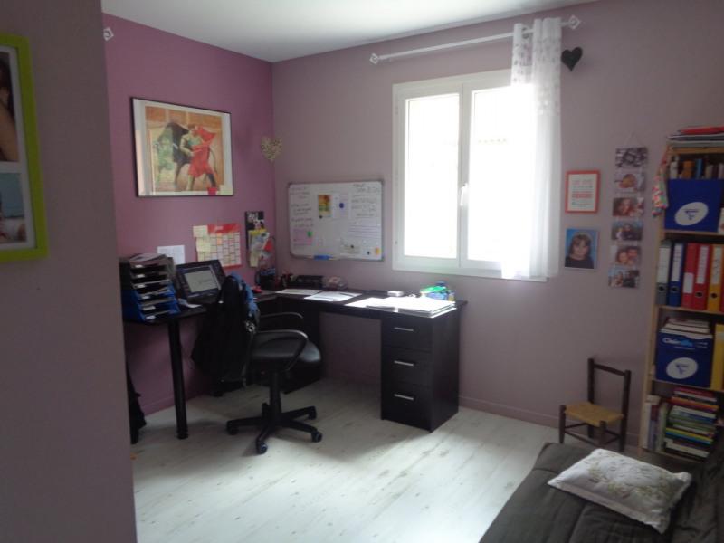 Sale house / villa Entrecasteaux 315000€ - Picture 15