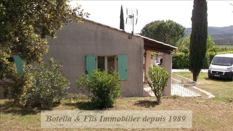 Venta  casa St nazaire 205000€ - Fotografía 7