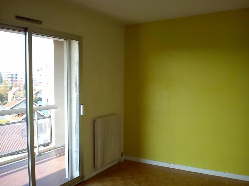 Location appartement Grenoble 882€ CC - Photo 6