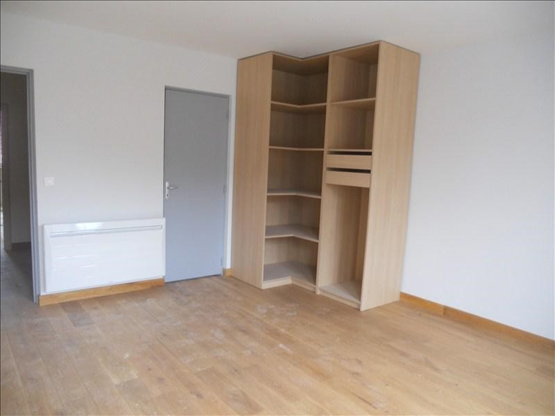 Location appartement Villers cotterets 600€ +CH - Photo 3