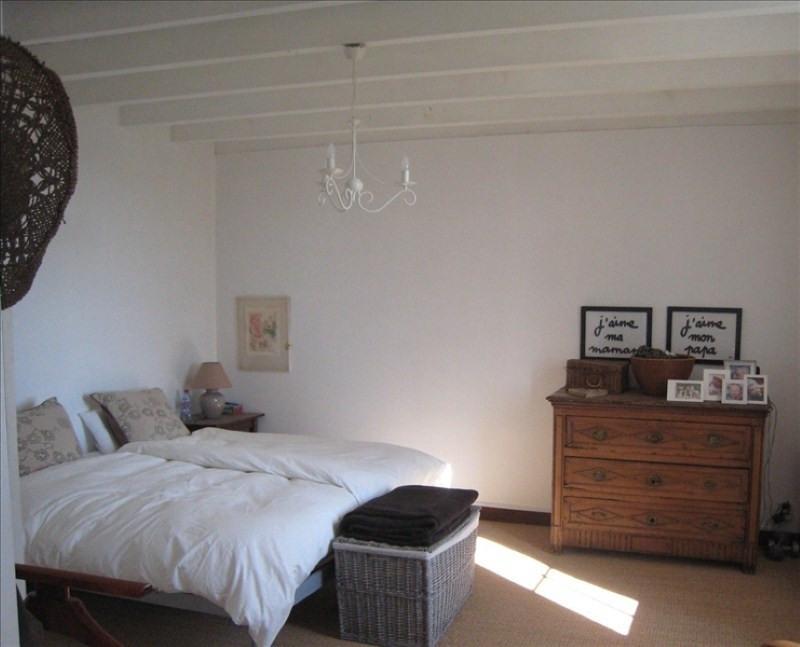 Deluxe sale house / villa Nerac 519750€ - Picture 6