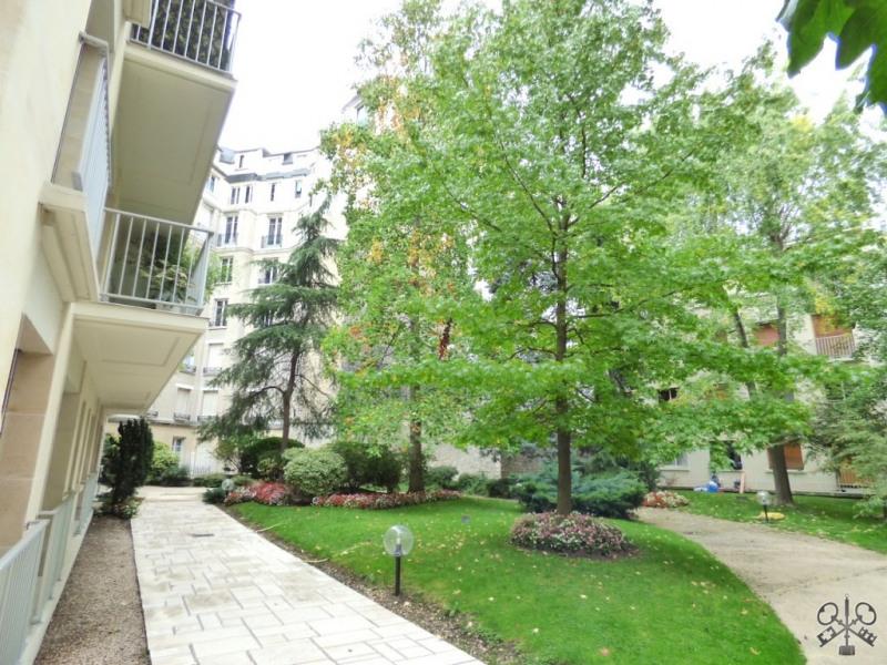 Verkauf wohnung Neuilly sur seine 772000€ - Fotografie 2