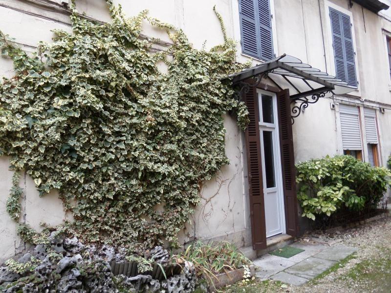 Location appartement Dijon 524€ CC - Photo 5