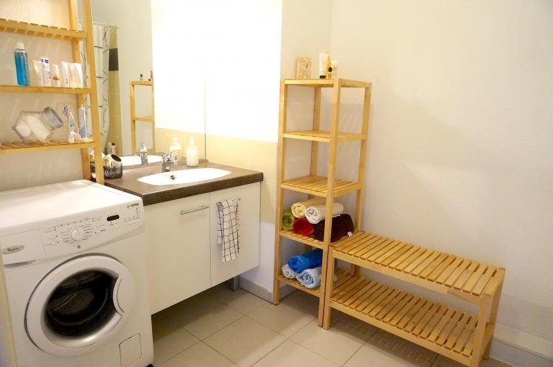 Vente appartement Cornebarrieu 179000€ - Photo 5