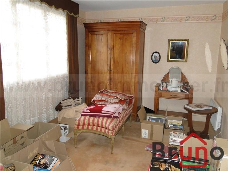 Sale house / villa Nolette 293900€ - Picture 5