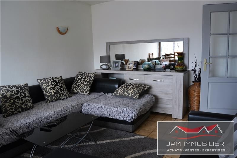 Vente appartement Cluses 129 000€ - Photo 2