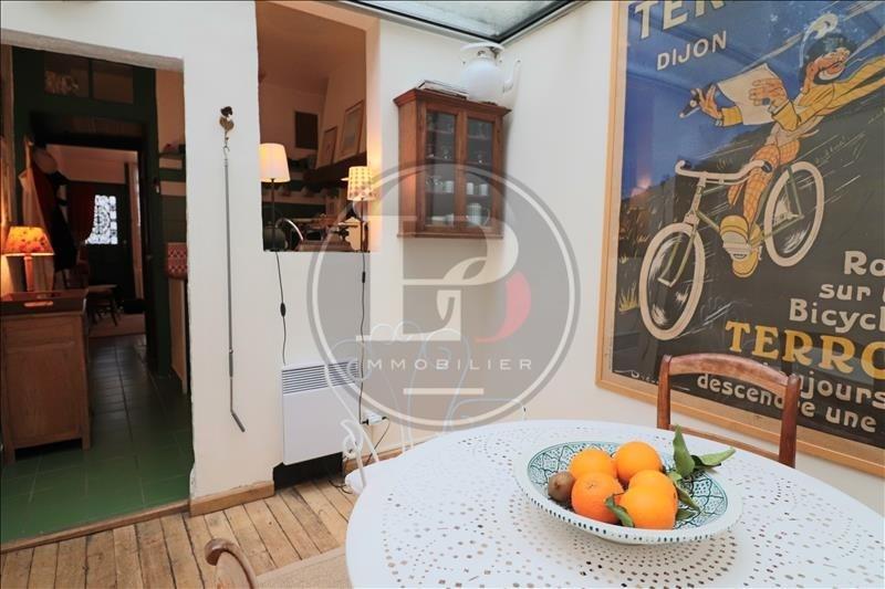 Vente maison / villa Marly le roi 329000€ - Photo 1
