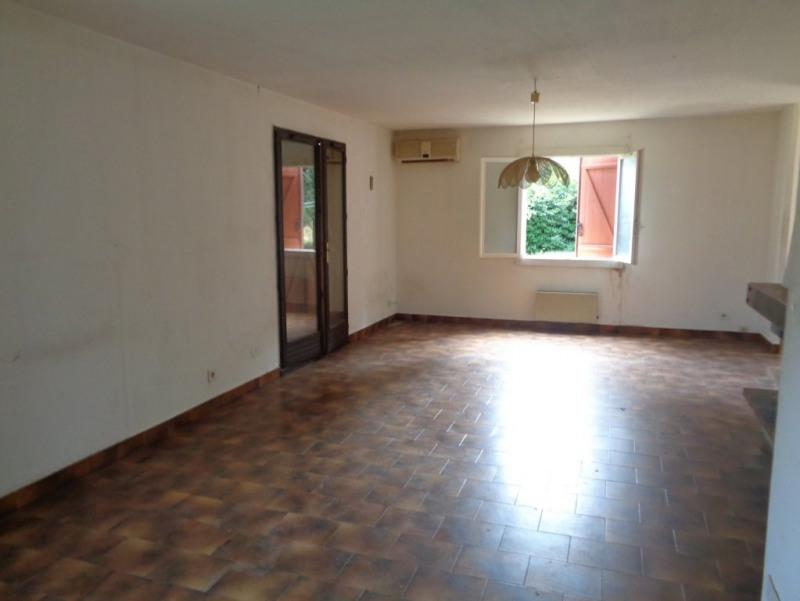 Vente maison / villa Salernes 200000€ - Photo 8