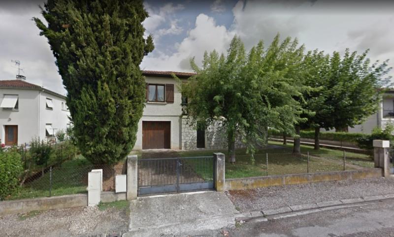 Sale house / villa Colayrac saint cirq 186250€ - Picture 1