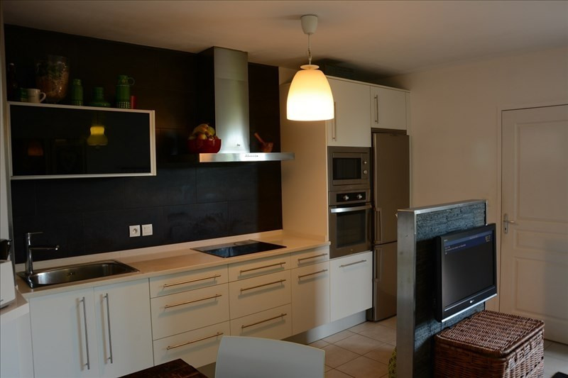 Vente appartement Hendaye 199 500€ - Photo 2