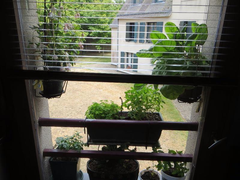 Sale apartment Guerande 199990€ - Picture 5